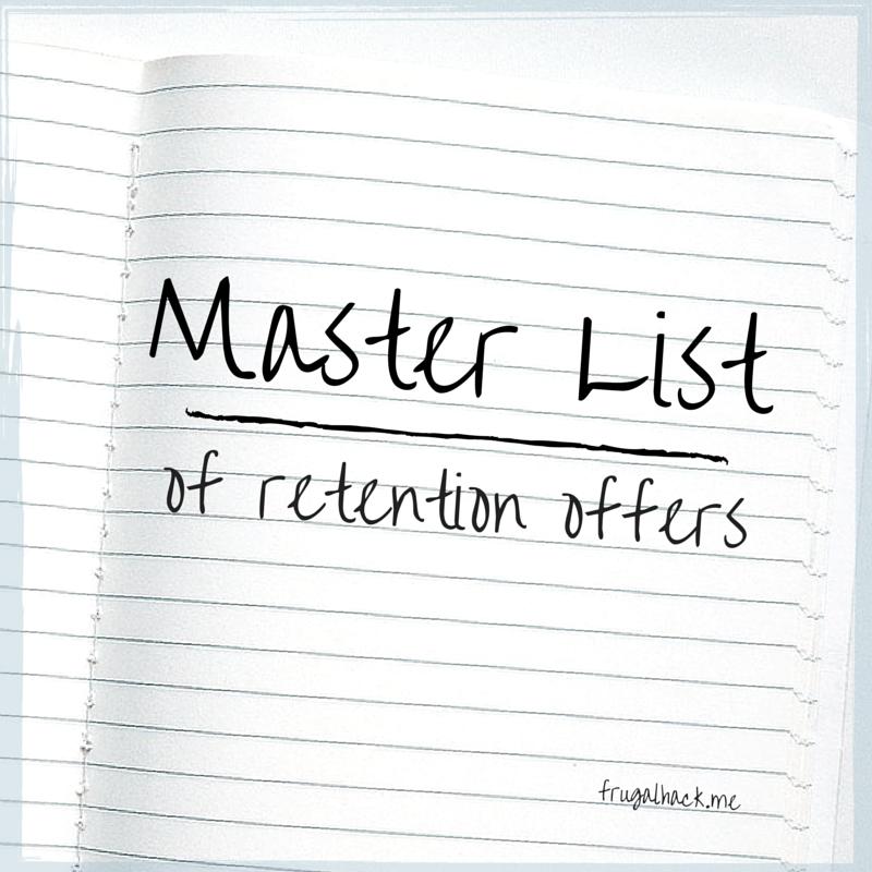 Master List (1)