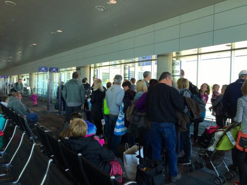 10 Off Southwest Airlines Sales Promo Codes amp Deals
