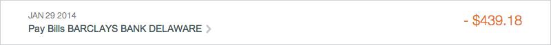 Bill Pay 2014-02-02 13-59-38