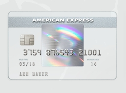 Amex-Everday-Card
