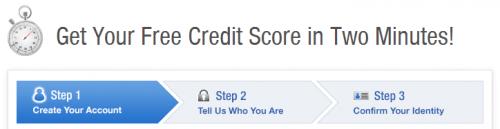 Credit Karma 2