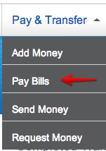 Monosnap_file pay bill