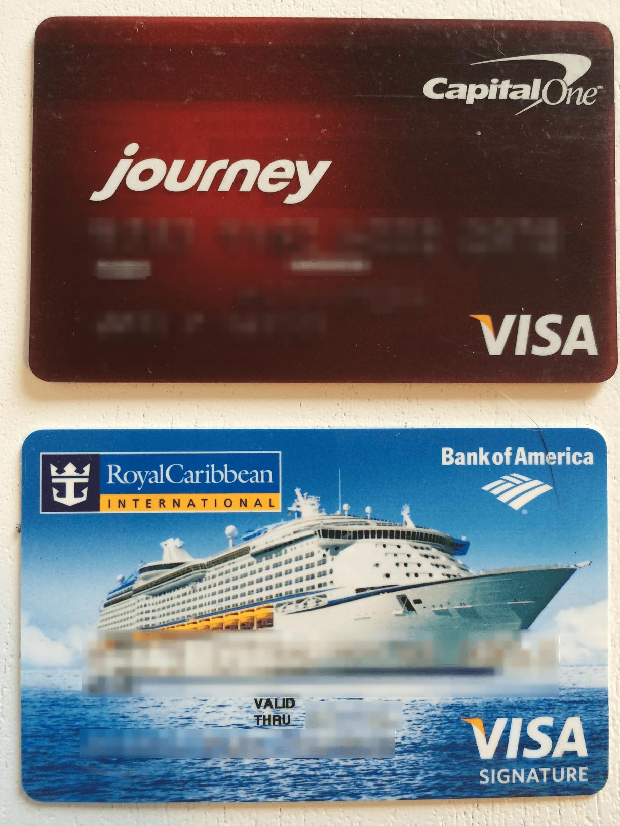 Credit card upgrades frugalhack credit cards xflitez Images