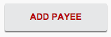 REDcard Add Payee