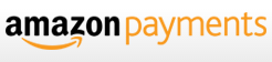 Send Payment - Amazon Payments
