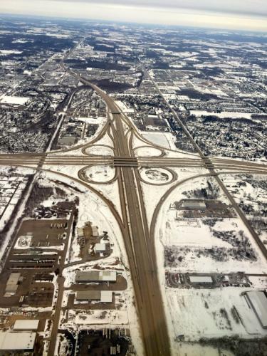 Grand Rapids US131