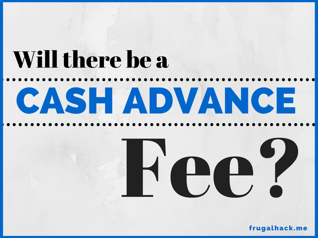 First Choice Cash Advance